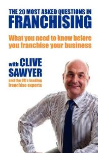 The 20 Most Asked Questions in Franchising: What you need to know before you franchise your business