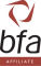 Member British Franchise Association