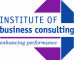 Member Institute of Business Consulting