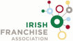 Member Irish Franchise Association